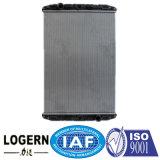Daf Fx95/Xf380/Xf430/Xf480/Xf530'97-04를 위한 Daf 001 방열기에