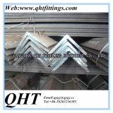 上の製造者の1トンあたり低価格の穏やかな炭素鋼L山形鋼