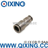 Ajustage de précision de joint en métal de garnitures d'air comprimé