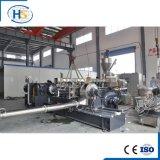 Máquina da extrusão dos grânulo do PVC do estágio 50-100 de Nanjing dois