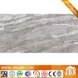 Плитка пола фарфора Carrara мраморный высокая Polished застекленная (JM12534D)