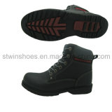 Chaussures occasionnelles antidérapantes d'hommes (ST1789)