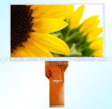 7 7.0 дюймов TFT LCD 800X480 TFT LCD