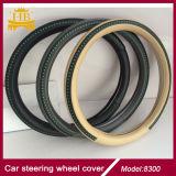 Preço de tampas de roda da direção baixo, tampa de roda plástica da direção dos acessórios