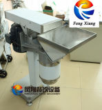 Lotus Root 또는 Tomato/Sweet Potato/Chili/Shallot/Okra/Corn Paste Grinder Grinding Machine의 큰 Type