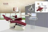 Unidade dental aprovada de venda quente do CE da alta qualidade com a lâmpada da luz do sensor do diodo emissor de luz