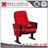 Konkurrenzfähiger Preis-Auditoriums-Kino-Stuhl für Projekt-Büro-Möbel (NS-WH209)