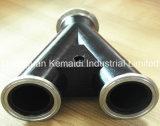 PU-Rohr für Sandstrahlgeräte