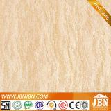브라운 커피 색깔 Polished 도와 Gres Nano Porcelanato (J6M09)