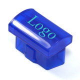 OBD2 Obdii Cars를 위한 관례 Elm327 Bluetooth Auto Diagnostic Tool