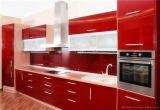 Шкаф Лак-Кухни типа звезды Kimberley