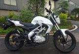 Gasolina Motorcycle Dirt Bike R4 150cc