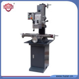 Perforazione calda di vendita di standard europeo e fresatrice Wmd25V