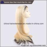 China-Menschenhaar-Perücke-Spitze-Vorderseite-Perücken