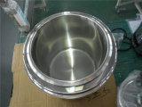 De elektrische Ketel van de Soep voor Kokende Soep (grt-SB5700S)