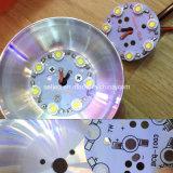 3 인치 둥근 LED에 의하여 중단되는 천장 Downlight