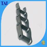 Catena d'acciaio saldata di resistenza (WR155)