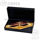 Il contenitore di regalo più popolare con la penna di rame eccellente Jms3027D