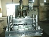 Injection en plastique Mould pour Original Manufacture (yyt)