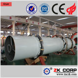 中国の競争の回転乾燥器の価格