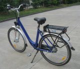 250W bici de la ciudad E (TDF04Z)