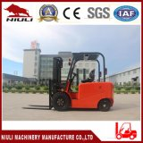 3t Automatic Forklift с Good Price и Quality