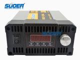 Suoer 12V 30A情報処理機能をもったデジタル表示装置の充電器(MDC-1230A)