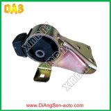 Montagem do motor, montagem de borracha, montagem de transmissão para peças de automóveis Mazda (B25D-39-06Y, B25D-39-050, B25D-39-070, B25F-39-040)