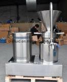 Machine van de Maker van de Amandel van het roestvrij staal de Boter