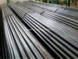 High Pressure를 위한 최신 Sale Seamless Steel Pipes