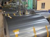 JIS G3141 SPCC DC01 walzte Stahlring kalt