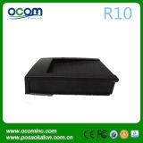 POS RFIDのカード読取り装置