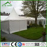 Events 10m X10m를 위한 정원 Gazebo Pergola Tents Sunshade