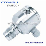 Cer-anerkannter hydraulischer Übermittler-Druck-Fühler