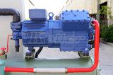 MB50ブロックの製氷機のブロックの製氷機械
