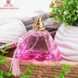 Perfume diario del uso de la mejor hembra moderna de la calidad