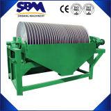De Magnetische Separator van de Apparatuur van de mijnbouw van Cts (N, B)