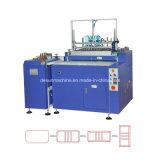 Yx-800s Semi-Automatic Hardcover 또는 Case Maker (Covering Machine)