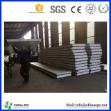 China Foam Manufacturing Raw Material Polystyrene Foam Beads für ENV Sandwich Panel Machine