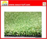 لعبة غولف عشب مرج اصطناعيّة داخليّة يضع اللون الأخضر