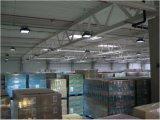 倉庫ハロゲン化物のためのLEDの洪水ライト540Wは1500-2000W金属の起こる