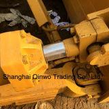 Bulldozer del gatto D7h usato utilizzato/con lo scarificatore (S.U.A.)