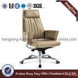 Офисная мебель/стул офиса/0Nисполнительный стул (HX-5D059)