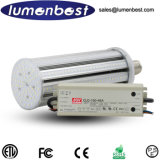60W LED Corn Light mit E40 Base ETL Listed