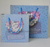Personalizzare All Kinds di Gift Paper Bag