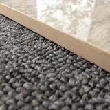 Decorar a linha telha da grão da pedra (600*600)