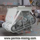 無重力のミキサー(PerMix PFBシリーズ、PFB-50)