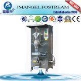 Машина упаковки минеральной вода цены со скидкой автоматическая выпивая
