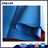Barraca laminada PVC impermeável da impressão de encerado da tela (500dx500d 18X17 460g)