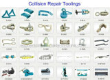 Стенд автомобиля оборудования автоматического ремонта Ce Er808 Approved